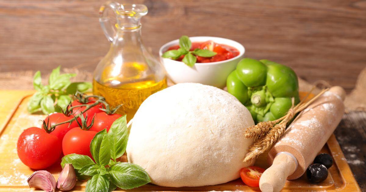 prodotti agroalimentari italiani